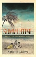 Lafaye, Vanessa Summertime