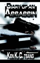 Tsang, Ken,  K. C. Diary of an Assassin