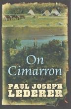 Lederer, Paul Joseph On Cimarron