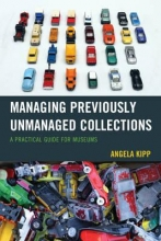 Kipp, Angela Managing Previously Unmanaged Collections