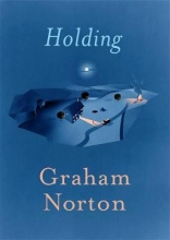 Norton, Graham Holding