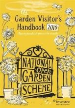 Garden Visitor`s Handbook 2019