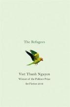Thanh Nguyen, Viet Refugees