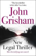 Grisham, John The Reckoning