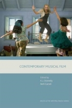 Donnelly, Kevin  J. Contemporary Musical Film