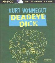 Vonnegut, Kurt Deadeye Dick