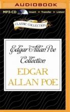 Poe, Edgar Allan Edgar Allan Poe Collection
