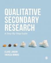 Claire Largan,   Theresa M. Morris Qualitative Secondary Research