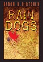 Birtcher, Baron R. Rain Dogs