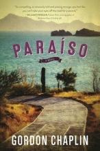 Chaplin, Gordon Paraiso
