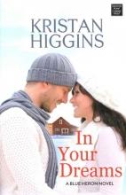 Higgins, Kristan In Your Dreams