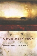 Hildebrand, John A Northern Front