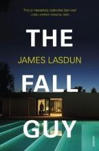 Lasdun, James Fall Guy