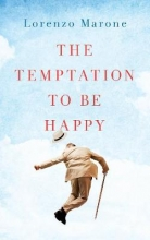 Lorenzo,Marone Temptation to Be Happy