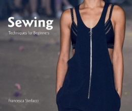 Barbara Seggio , Sewing