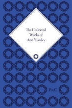 Yearsley, Ann The Collected Works of Ann Yearsley