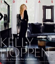 Hoppen, Kelly Kelly Hoppen Ideas