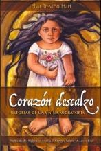 Hart, Elva Trevino Corazon Descalzo