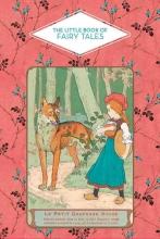 Tiffon Jean, The Little Book of Fairy Tales