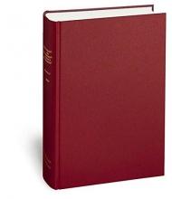 Bibliographie der franz�sischen Literaturwissenschaft, Band 50