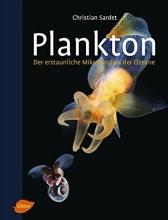 Sardet, Christian Plankton
