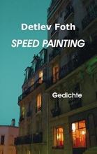 Foth, Detlev Speed Painting