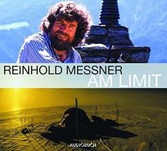 Messner, Reinhold Am Limit. CD