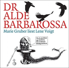 Voigt, Lene Dr alde Barbarossa