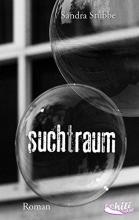 Stubbe, Sandra Suchtraum