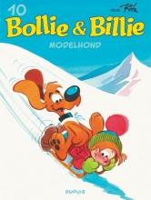 Roba Jean, Bollie en Billie 10