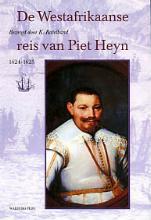K. Ratelband , De Westafrikaanse reis van Piet Heyn