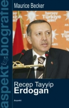 Maurice Becker , Recep Tayyip Erdogan