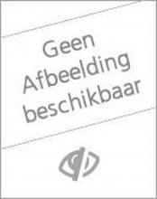 Plint Tafelkleed `In Holland staat een huis` verschillende dichters 5001