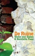 Dalen, V. van De rune