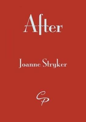 Joanne Stryker,After
