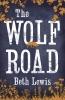 B. Lewis, Wolf Road