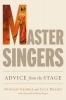 George, Donald, Master Singers