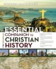 Stephen Backhouse, Zondervan Essential Companion to Christian History