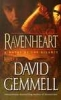 D. Gemmell, Ravenheart