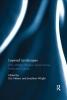 Eric Nelson,   Jonathan Wright, Layered Landscapes