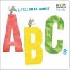 Leo Lionni, A Little Book About ABCs