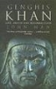 John Man, Genghis Khan