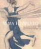 Fitzgerald, Clare, Hymn to Apollo - The Ancient World and the Ballets Russes
