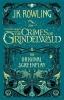 <b>K. Rowling J.</b>,Fantastic Beasts