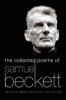Beckett, Samuel, The Collected Poems of Samuel Beckett