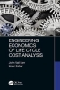 John Vail Farr,   Isaac Faber, Engineering Economics of Life Cycle Cost Analysis