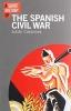 Casanova, Julian, A Short History of the Spanish Civil War