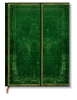 <b>Paperblanks Jade Ultra Lined Journal</b>,