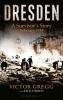 Gregg, Victor, Dresden