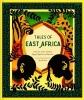 Jamilla Okubo,Tales of East Africa